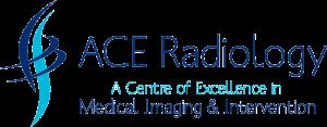 Ace Radiology